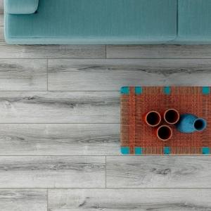 Ламинат Floorpan Blue