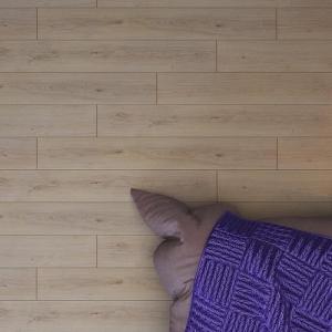 Ламинат Floorpan Orange