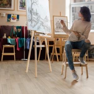 Tarkett Gallery mini