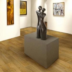 Ламинат Tarkett Gallery