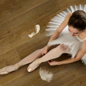 Tarkett Ballet